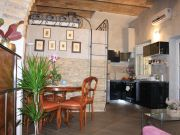 Rent furnished apartment near Quirinale Palace and Trevi Fountain