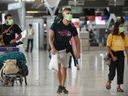 Coronavirus: EU to reopen borders to 14 countries on 1 July