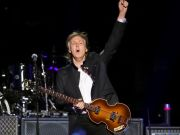 Paul McCartney slams Italian government for 'outrageous' ticket refund policy