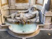 Rome's city museums open for free this Sunday