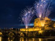 Rome celebrates its patron saints with long weekend