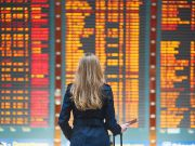 US tourists face travel ban when EU reopens borders