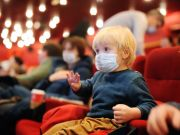 Why most Italian cinemas won't reopen on 15 June