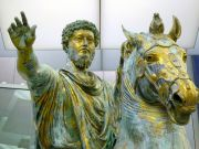 Rome city museums open for free on 2 August