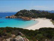 Sole inhabitant of Italian paradise island faces eviction