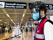 Italy keeps quarantine rules in place as EU opens borders