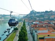 Rome mayor proceeds with cable car project