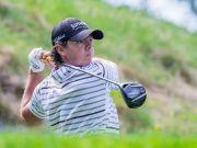 Golf: Rome Ryder Cup postponed until 2023