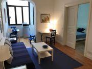 Spanish Steps - 1-bedroom furnished flat
