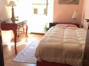Trastevere rooms for Female