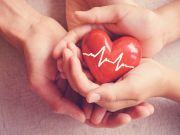Rome: Give blood before going on summer holidays