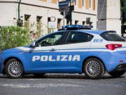 Italy: Four arrested for alleged gang rape of two British teenage girls