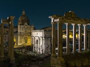 Rome marks 2020 European Heritage Days