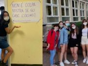 Italy: Rome school at centre of sexism row over miniskirts