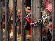 Covid-19 in Italy: Lockdown for Latina province near Rome