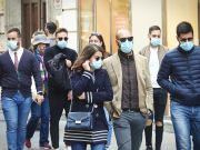 Covid-19 in Italy: Expert calls for targeted lockdowns