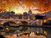 October in Rome: what is Ottobrata Romana?