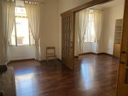 2-bedroom flat in Prati near Vatican!