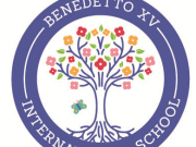 English Teachers for Early Years, Primary and Middle School