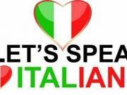 Learn Italian online - Impara italiano