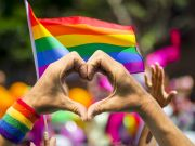 Italy steps closer to making violence against LGBT people a hate crime