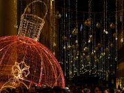 Covid-19: Italy prepares for a very different Christmas