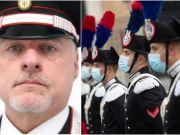 Covid in Italy: Carabinieri twins killed by coronavirus