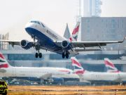 Covid-19: Italy bans UK flights over new coronavirus strain fears