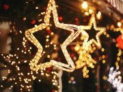 Covid-19: Italy debates relaxing Christmas travel ban between towns