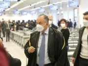 Italy goes after 'Ndrangheta clan in landmark modern-day anti-mafia trial