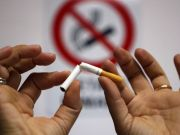 Italy: Florence set to ban smoking in parks and at bus stops