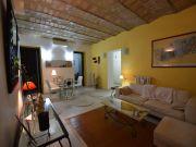 Elegant, 3-bedrrom fully furnished flat - Trastevere