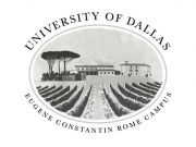 University of Dallas seeking Residential Director of Student Life