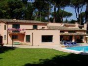 Rent Apartment in Villa Parco Appia Antica