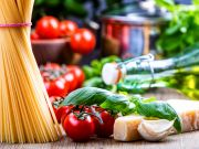Made in Italy products more popular than ever during covid pandemic