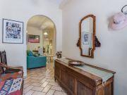 Cozy 2-bedroom furnished flat in Trastevere