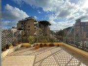 Monteverde Vecchio - Large 4-bedroom flat with huge Terrace