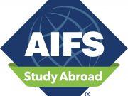 Adjunct lecturers in business, humanities, social sciences, studio art, Italian language