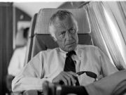 The personal history of Giovanni 'Gianni' Agnelli