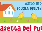 Bilingual kindergarden (north of Rome) seeks English teacher