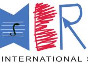 Mathematics Teaching position at Ambrit International School