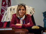 Interview with Antonella Polimeni, rector of La Sapienza University Rome