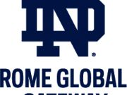 University of Notre Dame seeking Events and Logistics Specialist