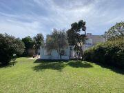 Beach house near Anzio for rent in June