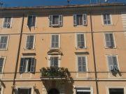 One-bedroomed apartment (bilocale) in Ponte Lungo  - Via Marco Tabarrini APPIO LATINO