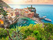 Italy to reopen for tourists this summer