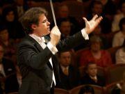 S. Cecilia spring concerts in Rome