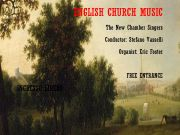 Free choral concert