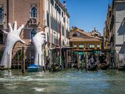 Must see exhibitions this summer in Italy