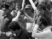 Alfredino Rampi: Italy marks 40 years since nation shocked by Vermicino tragedy